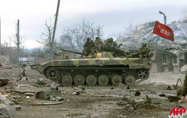 Ace Model Bmp 1 In Action
